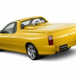 Holden Ute Wallpapers (1)