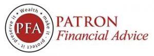 Patron Financial Advice Ross