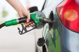 petrol-fill