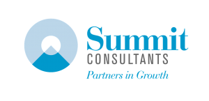 Summit logo - slider